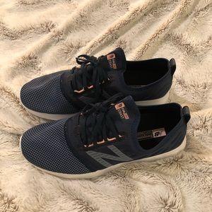 New Balance Fuel CORE COAST shoe